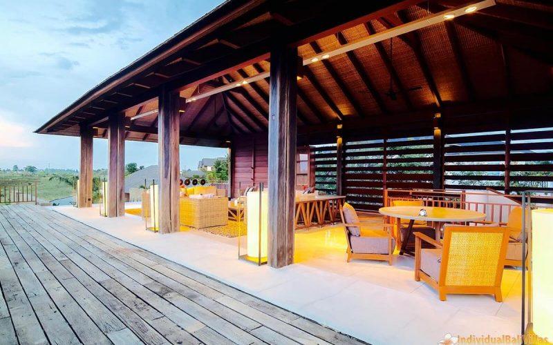 Ambalama Villa 14