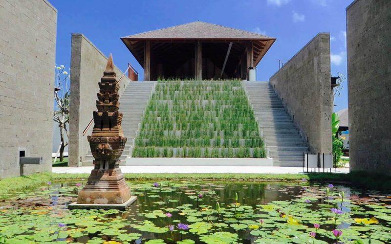Ambalama Villa 15