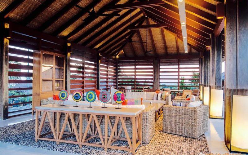 Ambalama Villa 16