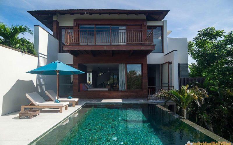 Ambalama Villa 2