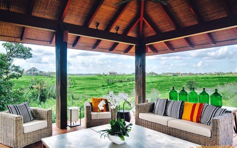 Ambalama Villa 28