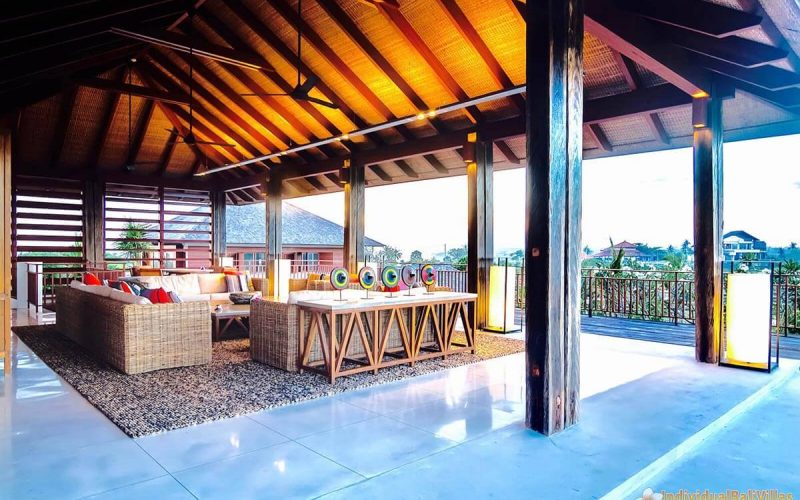 Ambalama Villa 29