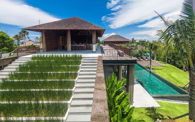 Ambalama Villa 3