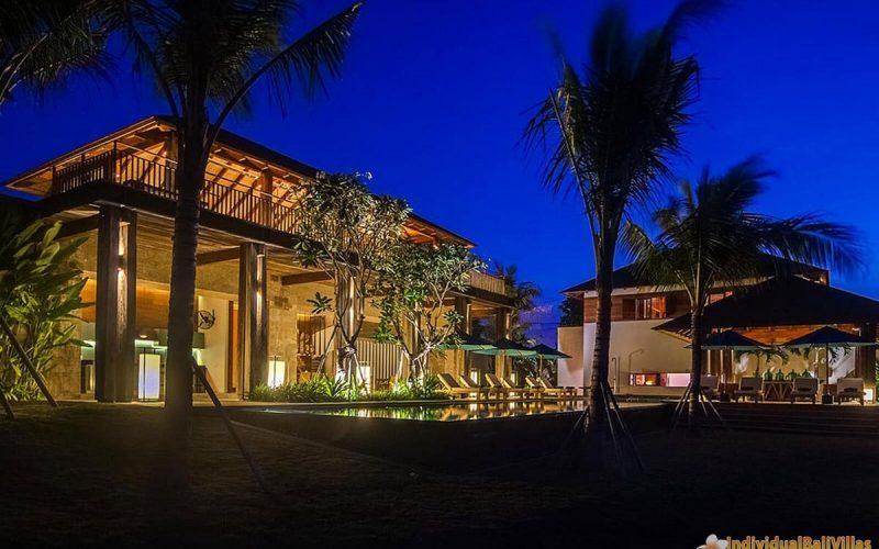Ambalama Villa 8