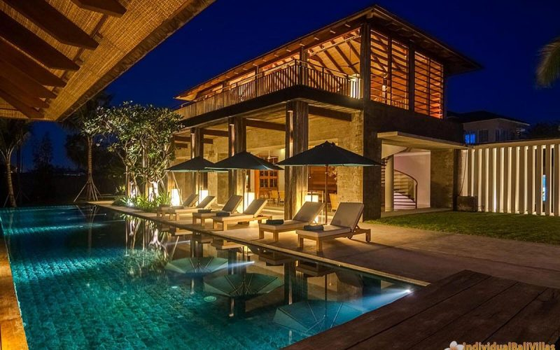 Ambalama Villa 9