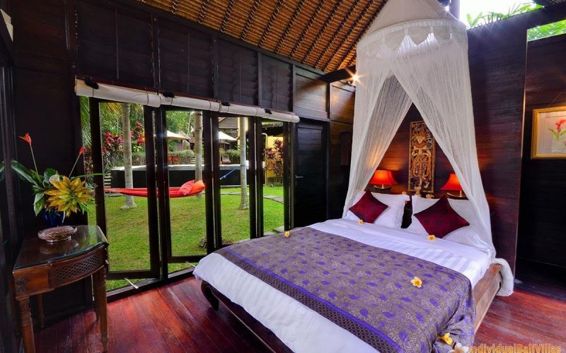 jendela di bali kingfisher bedroom 01