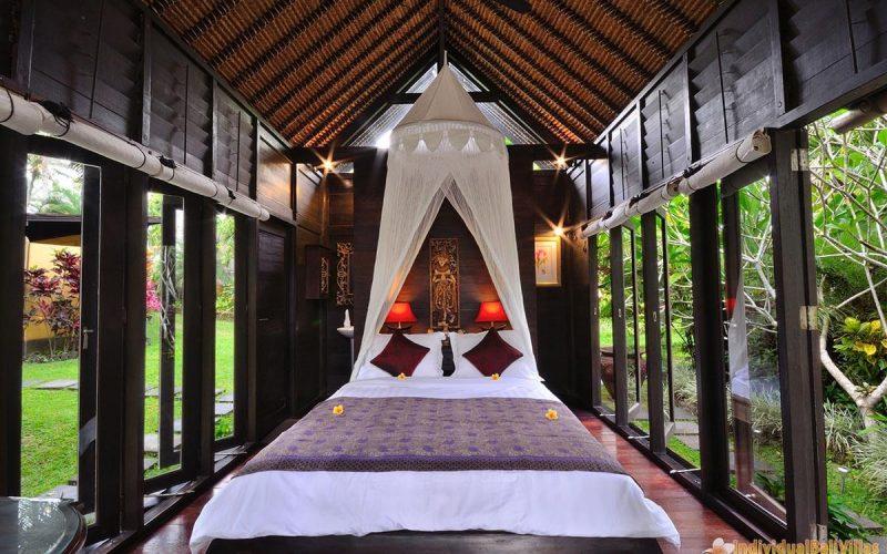 jendela di bali kingfisher bedroom 02