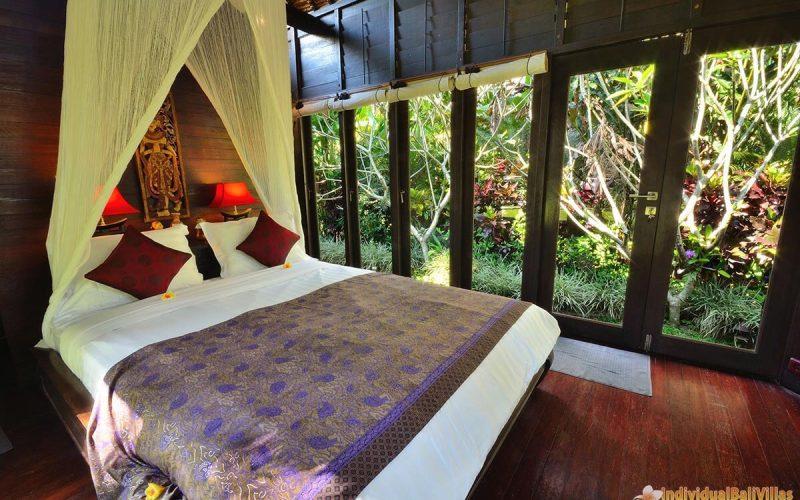 jendela di bali kingfisher bedroom 03