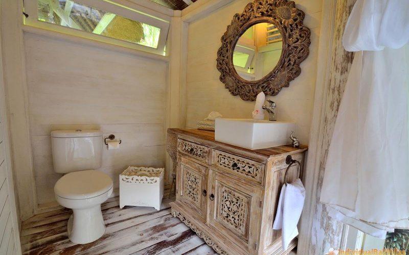 jendela di bali white elephant bathroom 02