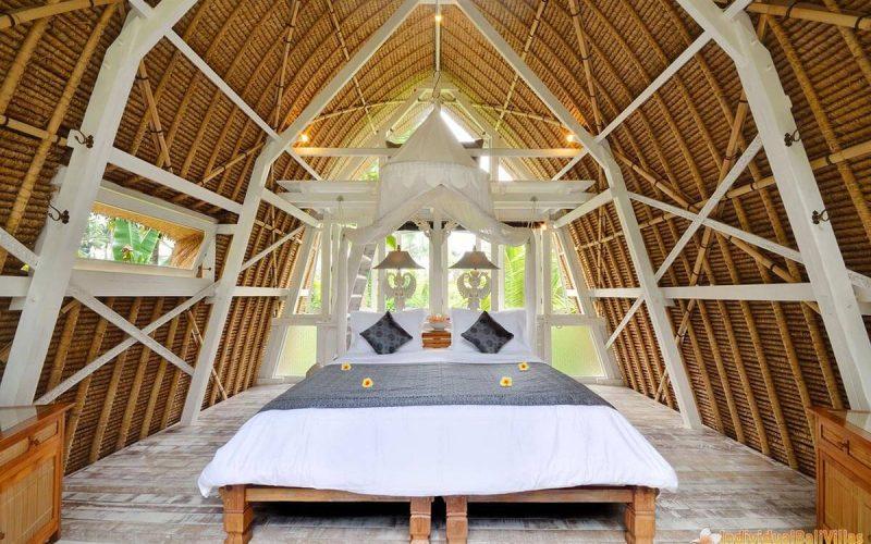 jendela di bali white elephant bedroom 01