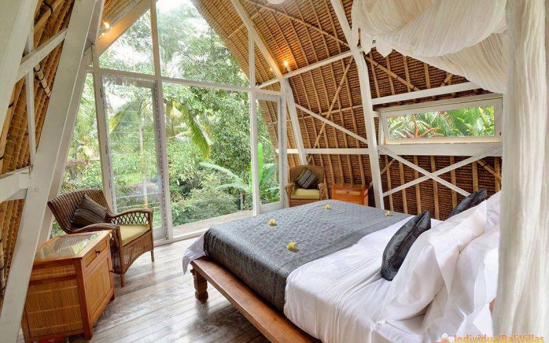jendela di bali white elephant bedroom 02