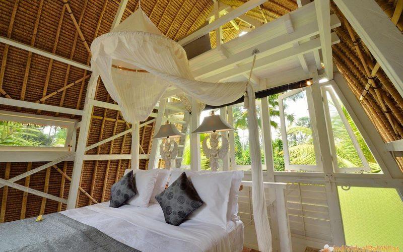 jendela di bali white elephant bedroom 04
