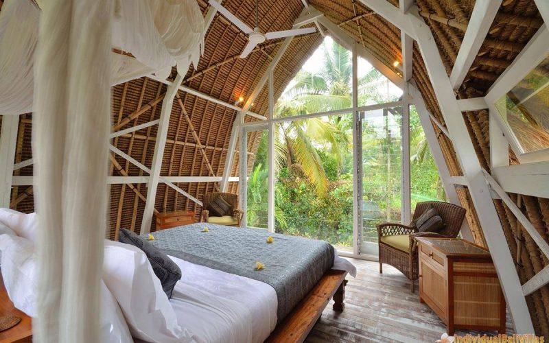 jendela di bali white elephant bedroom 05
