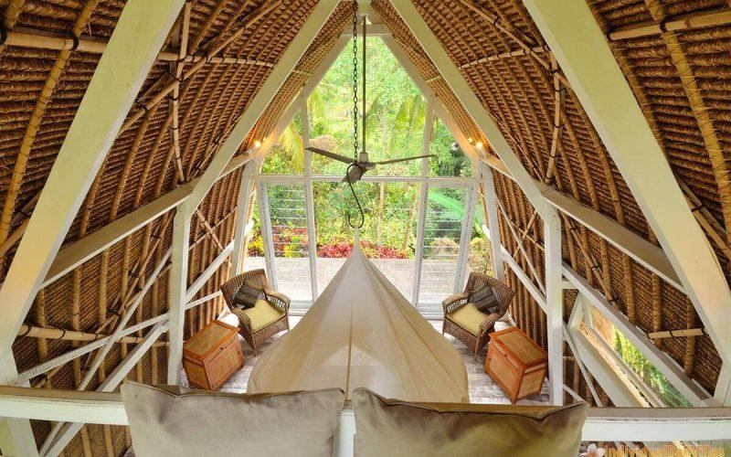 jendela di bali white elephant bedroom 06