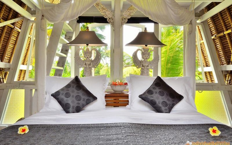 jendela di bali white elephant bedroom 08