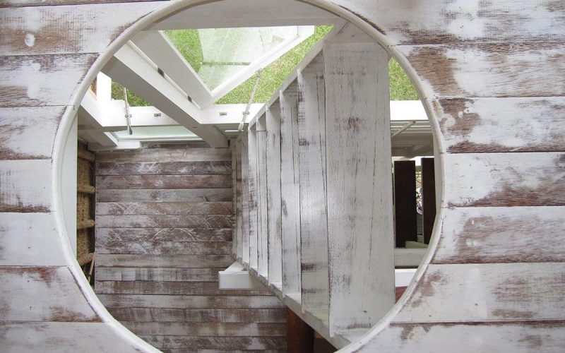 jendela di bali white elephant loft 02