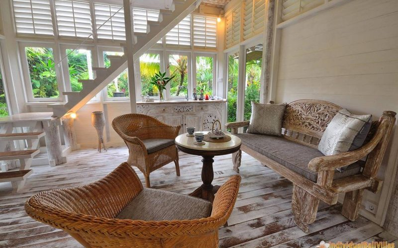 jendela di bali white elephant lounge 03