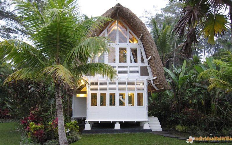 Jendela Di Bali Villa Individual Bali Villas Seminyak Bali Villas Legian Canggu Ubud Villas