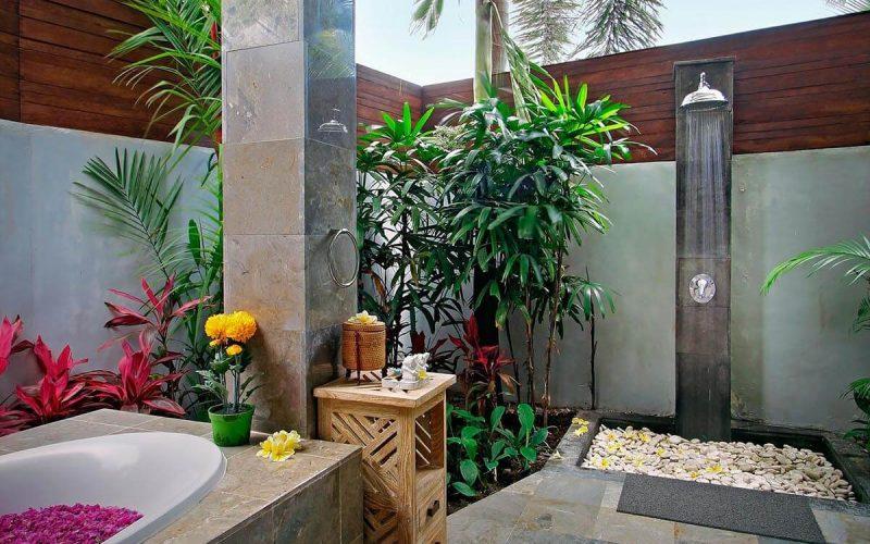 the bale tokek bathroom 02