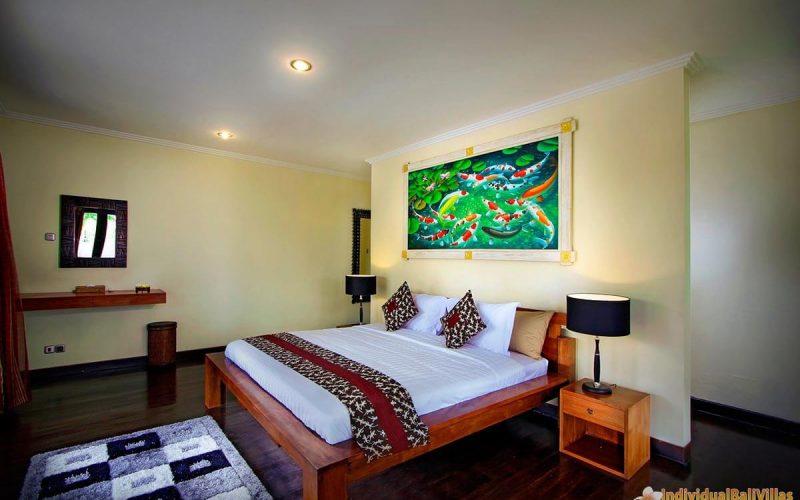 the bale tokek bedroom 01