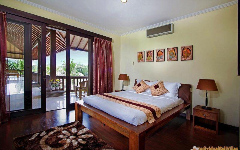 the bale tokek bedroom 03