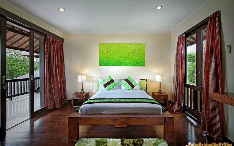 the bale tokek bedroom 05