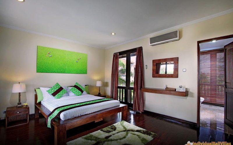 the bale tokek bedroom 06