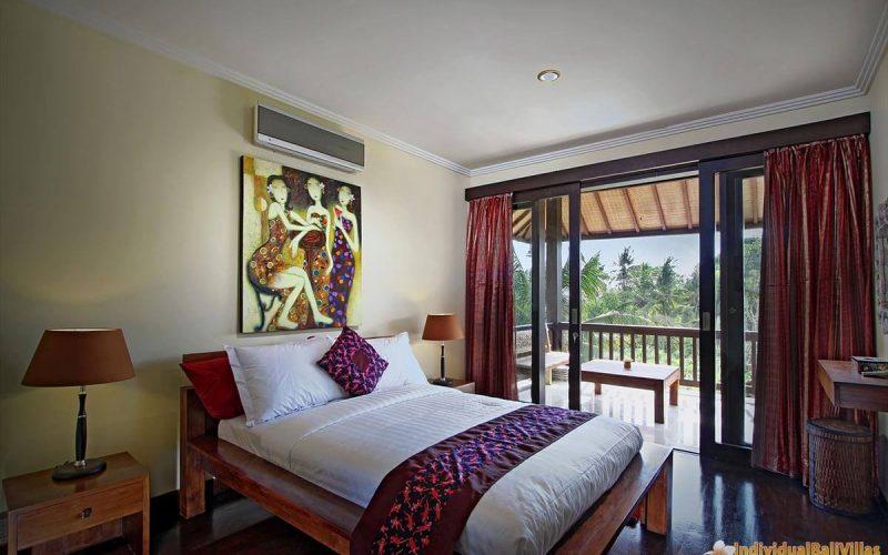 the bale tokek bedroom 07