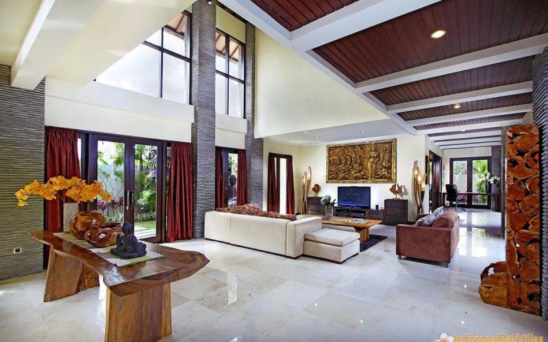 the bale tokek livingroom 01