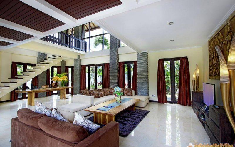 the bale tokek livingroom 02