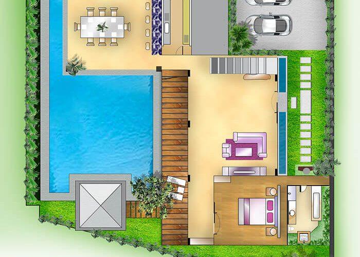 tokek_1st_floor