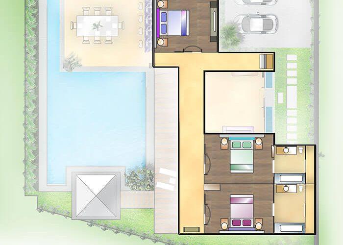 tokek_2nd_floor